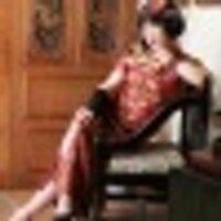 Kathy G | Social Profile