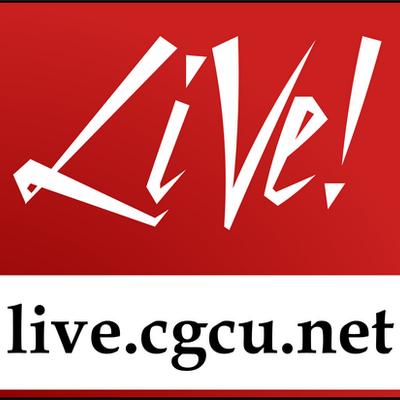 Live! News Website | Social Profile