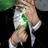 The profile image of kur0i_yodaka