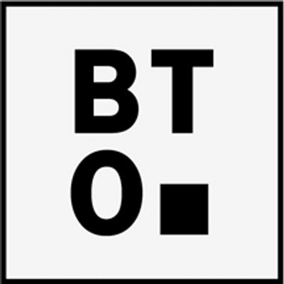 Byron T. Oshiro | Social Profile