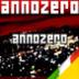 ANNOZERO