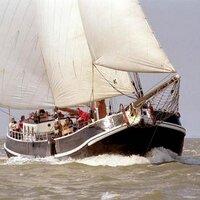hetIJsselmeer