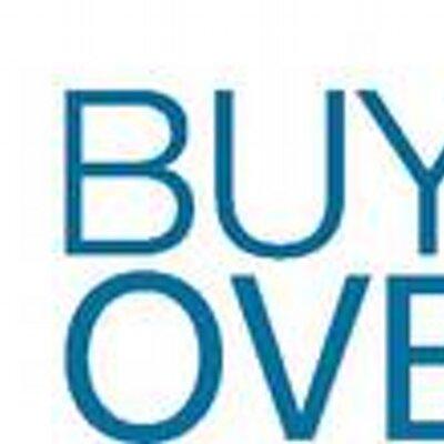 Buy Property Oversea