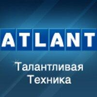 @ATLANT_ua