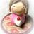 @makiko_yuka
