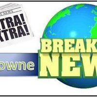 @WBrowneNews - 2 tweets