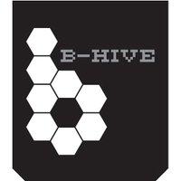 B-HIVE | Social Profile