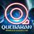 Quebakan.com