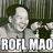ROFLMAO_