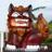 The profile image of _hiroshi_imai_