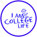 IAmCollegeLife Inc's Twitter Profile Picture