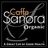 CaffeSanora
