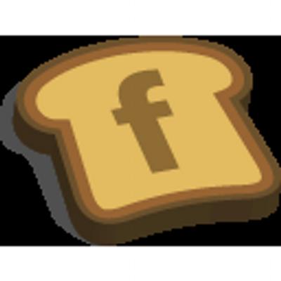 FlipToast | Social Profile