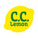 C.C.Lemon サントリー