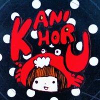 @kanihoru