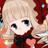 The profile image of aaieba44