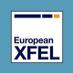 European XFEL's Twitter Profile Picture