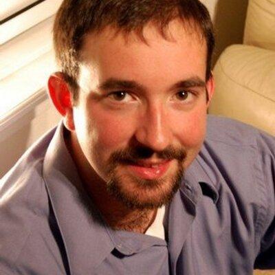 Paul Melian | Social Profile