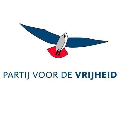 PVV Flevoland