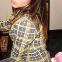 Laurinha (@01_laurinha) Twitter