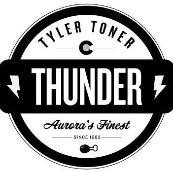 Tyler Toner | Social Profile