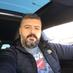 özgür er's Twitter Profile Picture