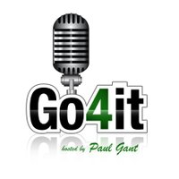 PAUL  GANT | Social Profile