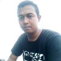 @SetyawanHantoro