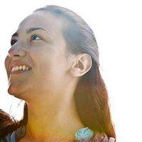 Julie Cordeiro | Social Profile