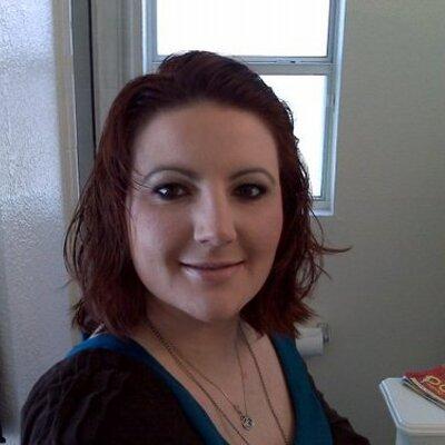 Maranda   Social Profile