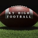 KY HIGH FOOTBALL 🏈
