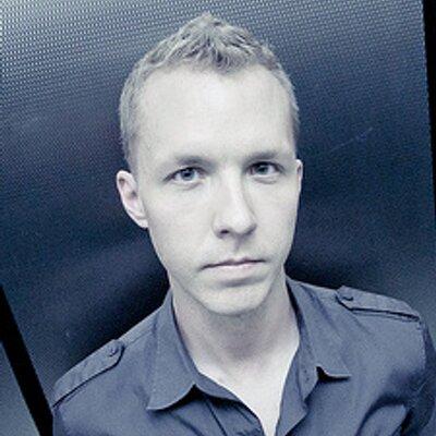 Brian Wikner | Social Profile