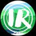 IslandRent®'s Twitter Profile Picture