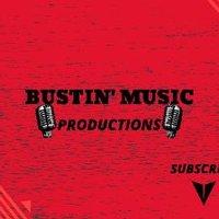 BustinMusic