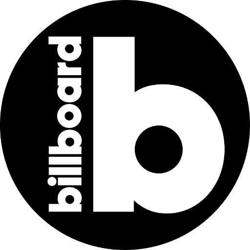billboard's Twitter Profile Picture