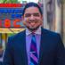 Marcus Harun's Twitter Profile Picture