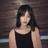 seunghee pics