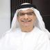 عبد الحميد محمد's Twitter Profile Picture