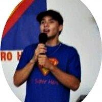 João Paulo Maciel  | Social Profile