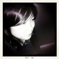 conbon | Social Profile