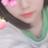 The profile image of tyaachanbhf