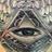 The profile image of GeraldGardn666