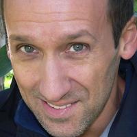 Sylvain Bérubé | Social Profile