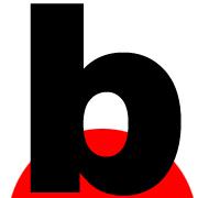 bacars岡村信一favor Social Profile