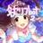 The profile image of CG_Serihu_bot2