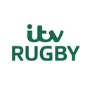 ITV Rugby
