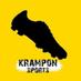 Krampon GOL's Twitter Profile Picture