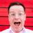 Ian Anderson Gray 🚀#CMWorld2019 Speaker