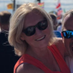 Diane Rivens's Twitter Profile Picture