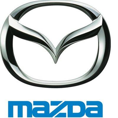 Mazda Україна